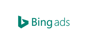 BingAds-Page-Header-removebg-preview
