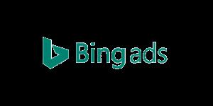 BingAds-Page-Header-removebg-preview