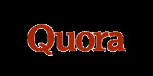 Quora-Logo-1-removebg-preview