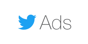 TwitterAds-removebg-preview