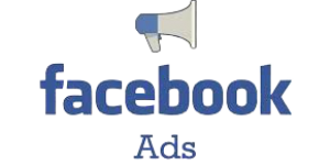 fb_ads-removebg-preview