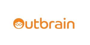 outbrain-removebg-preview