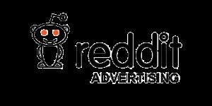 reddit_ads-removebg-preview