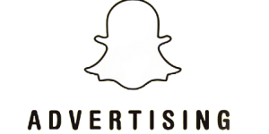 snap_ads-removebg-preview