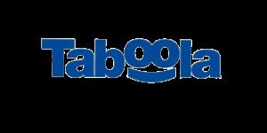 taboola-rasa-removebg-preview