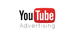 yt_ads-removebg-preview